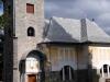 Biserica din Beliș