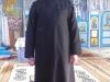 Pr. Ilie Cristian Muntean
