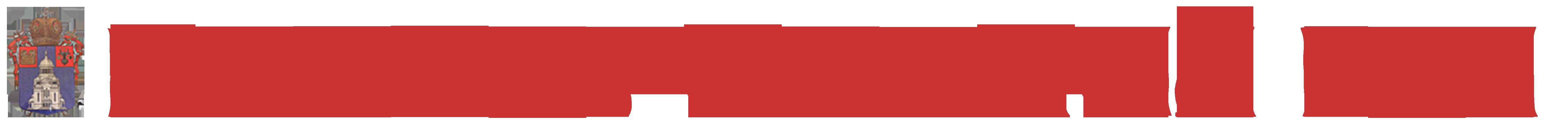 Protopopiatul Ortodox Român Huedin