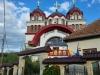 Biserica Cornești